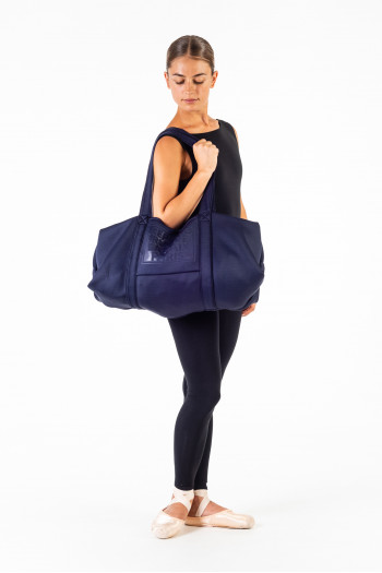 Sac Repetto grand polochon B0233JN Nocturne