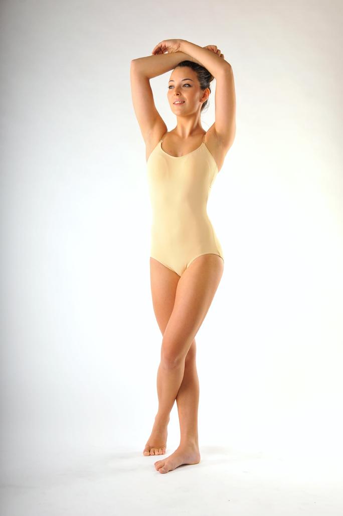 Ringrave Capezio 3565 Bratek chair - Mademoiselle Danse 1bf52c662436