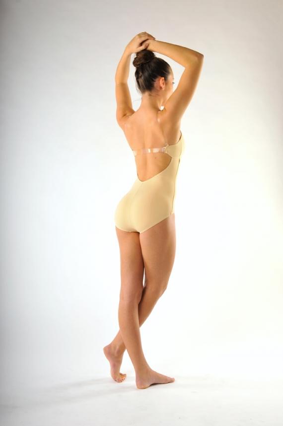 Body danse chair capezio · Ringrave Capezio 3565 Bratek chair 216b50931398