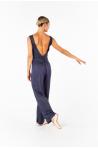 Ballet Rosa Yume full unitard