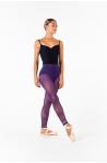 Ballet Rosa Laetitia prunus
