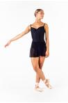 Jupette Ballet Rosa Leonie collection Versailles