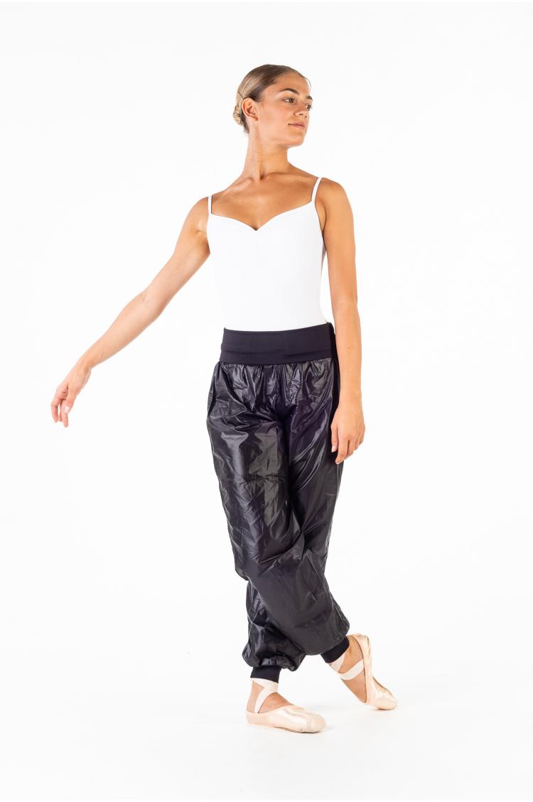 Pantalon sudisette Mirella Edition Limité