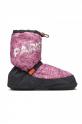 Boots Bloch Paris city - Edition Limitée