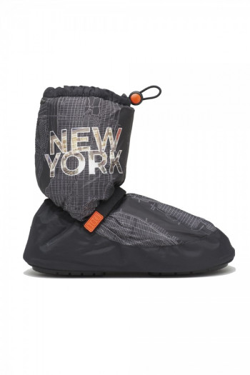 Boots Bloch New York city - Edition Limitée
