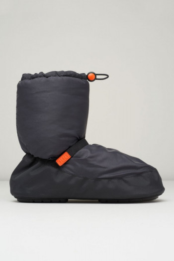 Boots Bloch IM019 black
