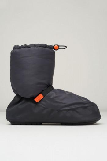 Boots Bloch IM019 noir