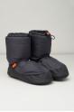 Boots Bloch London city - Edition Limitée