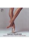 CD volume 26 Laurent Choukroun niveau avanvé
