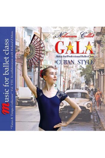 "CD volume 1 Nolwenn Collet ""les petits"""