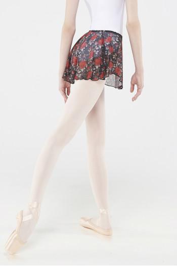 Wear Moi Ocadia Skirt