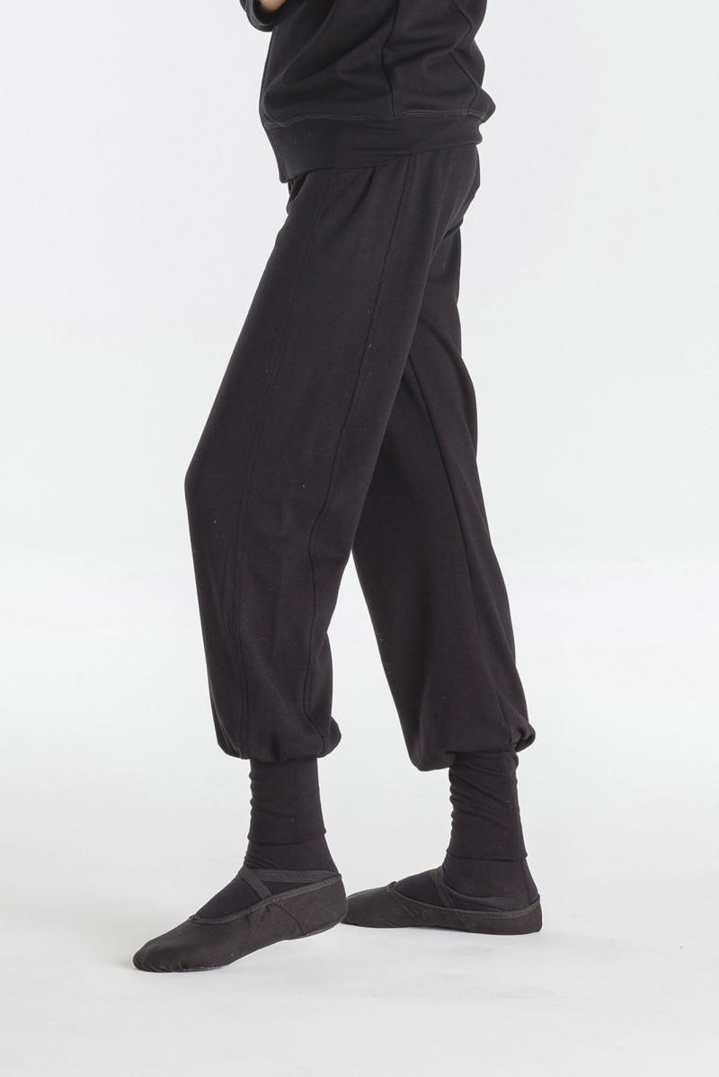 Pantalon homme Wear Moi Belem