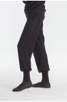 Wear Moi Bellem men pants