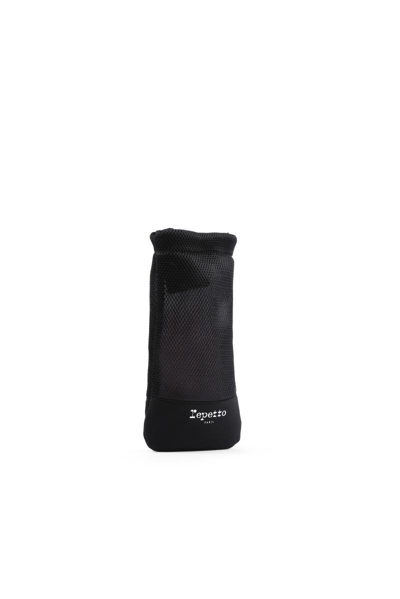 Pouch shoes Repetto Etudes B0327MP