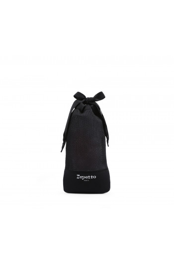 Pouch shoes Repetto Etudes B0327MP