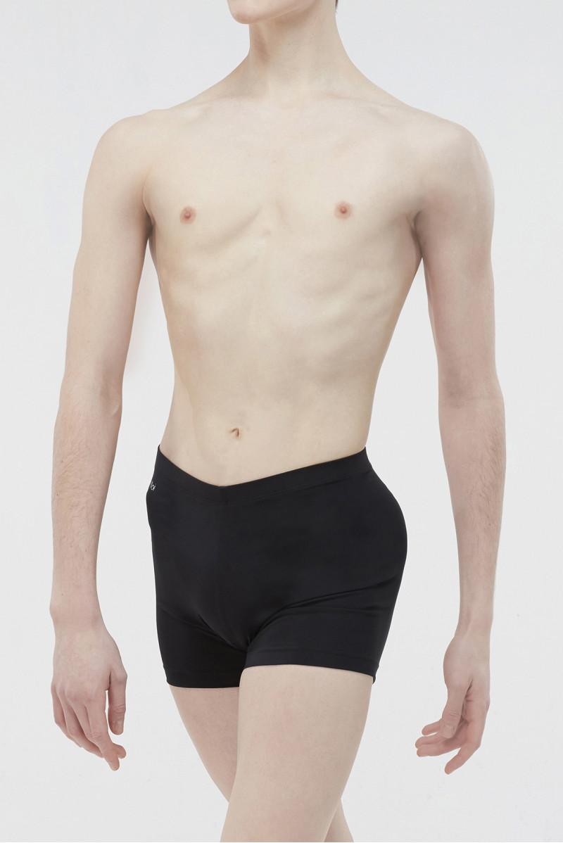 Wear Moi Marceau men shorts