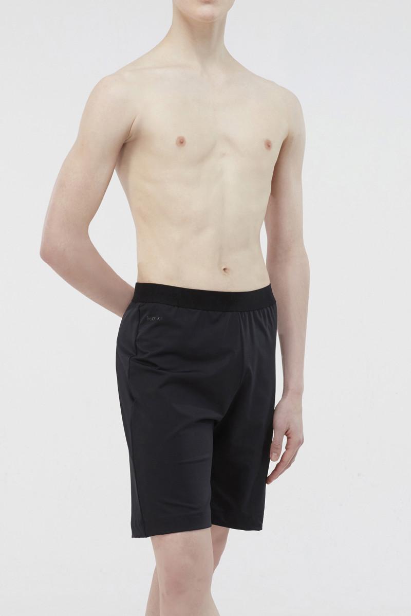 Short homme Wear Moi Lorca