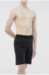 Wear Moi Lorca men shorts