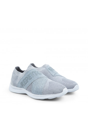 Repetto grey sneakers V072