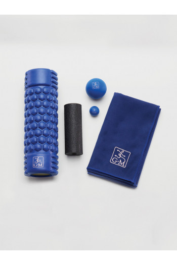 Kit d'entrainement Roller Kit Gaynor Minden