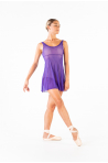 Sheddo dance dress TR 66W