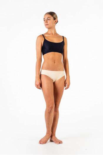Culotte invisible Dansez-Vous nude