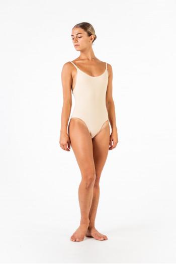 Ringrave invisible Dansez-Vous nude