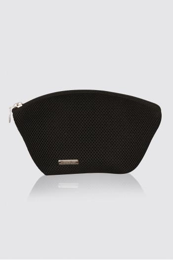 Pouch Wear Moi DIV94 black