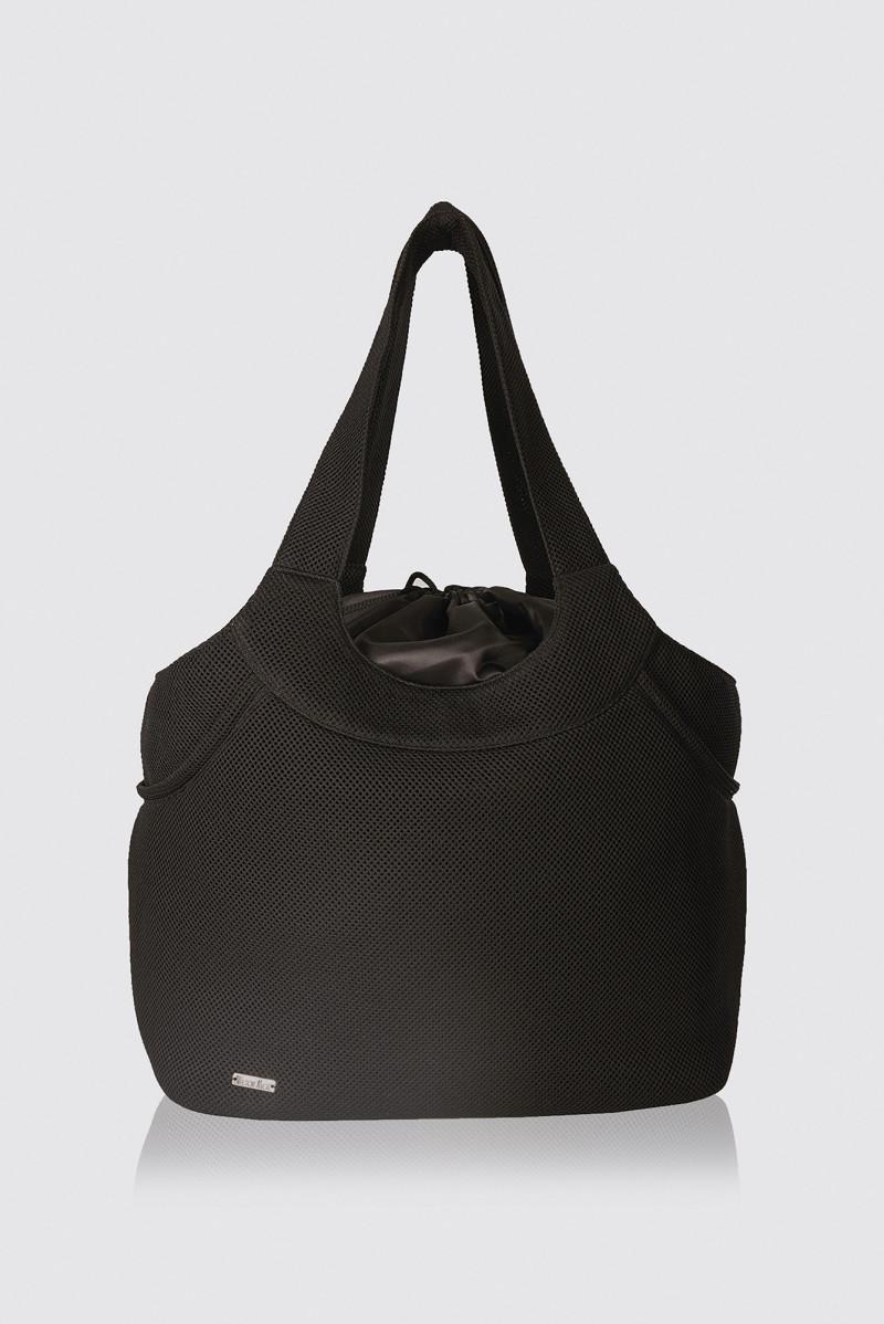 Sac Wear Moi DIV93 black
