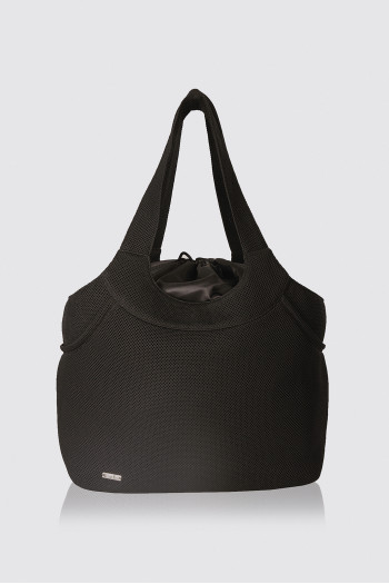Bag Wear Moi Div93 black