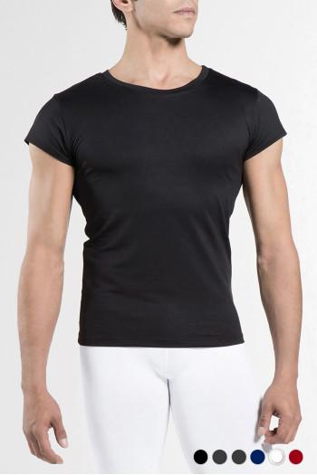 Wear Moi Haxo men T-shirt