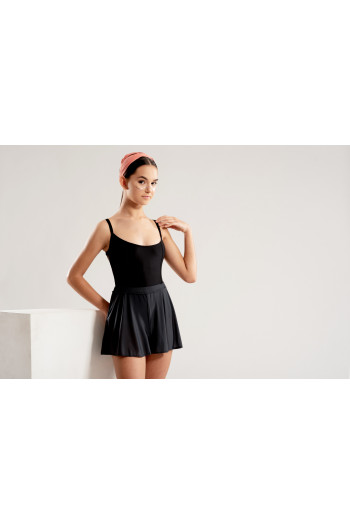 Jupe-short CLARA Aisy Dance