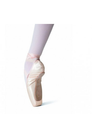 Pointes shoes Cloe Merlet