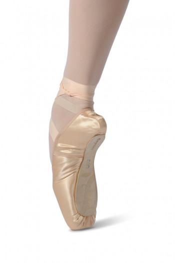 Pointes shoes Empreinte Merlet