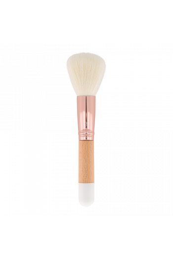 Powder brush Bachca