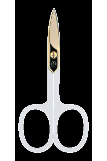 Ciseaux à ongles Bachca