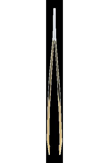 Brosse démêlante - Nylon