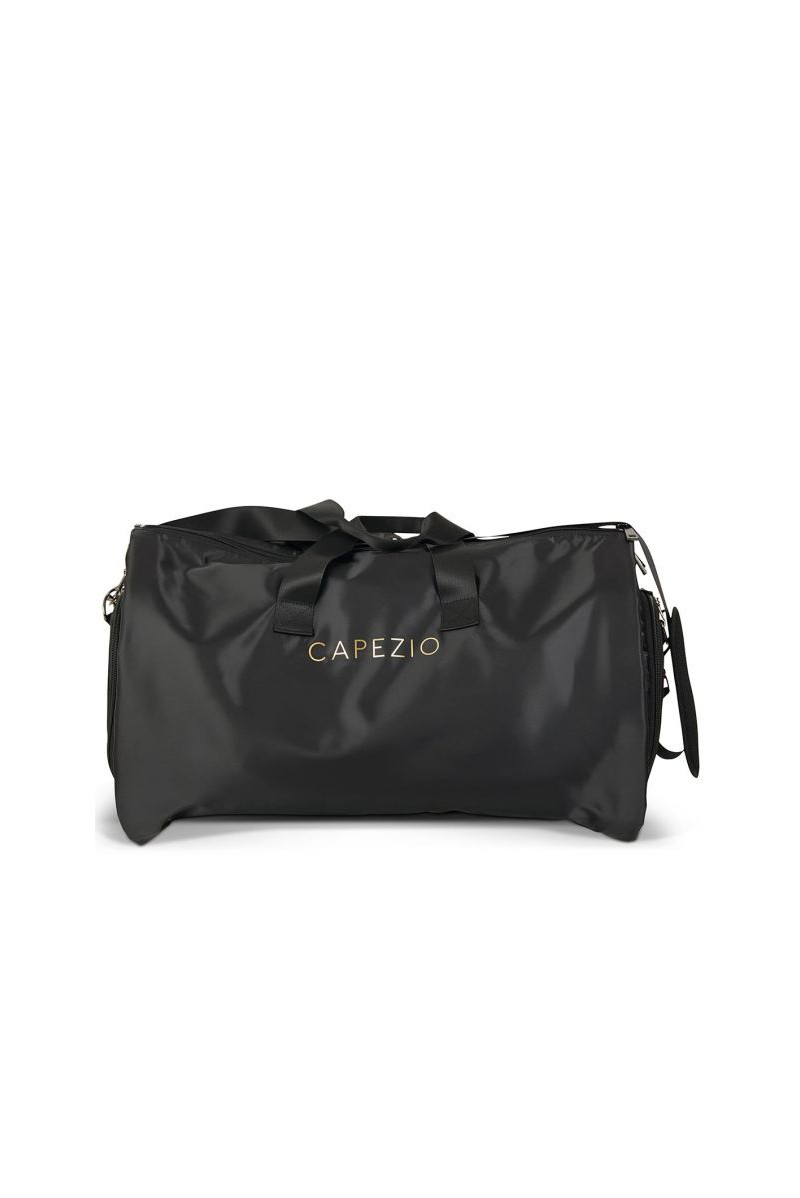 Capezio Dance Garment Bag
