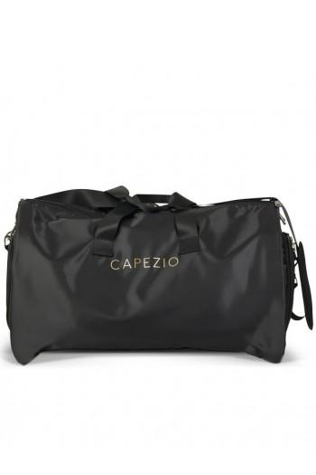 Sac de rangement Capezio B253