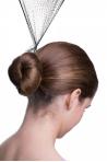 Bloch Hair Nets A0802