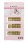 Hair pins Bloch for ballet bun A0808