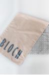 Bloch Custom Towel 107444
