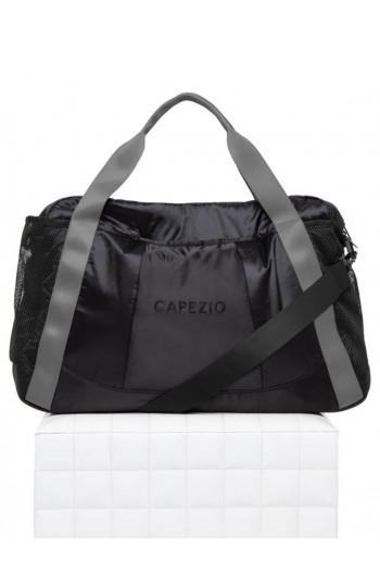 Capezio Motivational Duffle