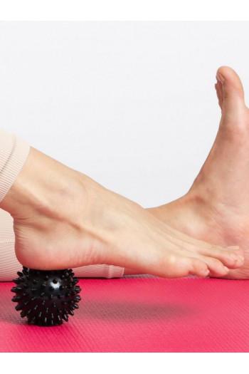 Balle de massage Bunheads