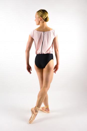 Justaucorps KITRI Aisy Dance