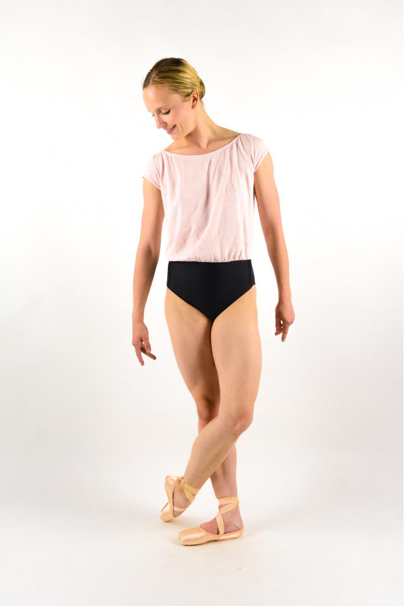 Leotard KITRI Aisy Dance