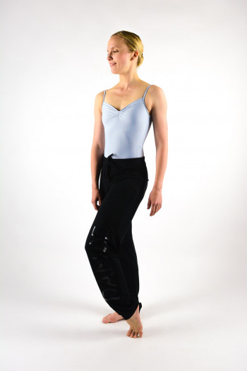 Temps Danse Affetto dancer pants Mirror