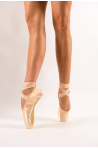 Beginner Dansez-vous Margot pointe shoes