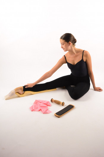 Kit Footstretch Tech Dance