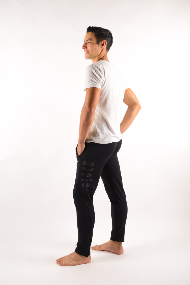 Dance pant Bloch unisex MP007